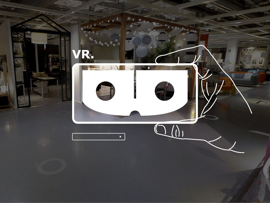 VR_Communication_banner